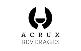 Acrux Beverages