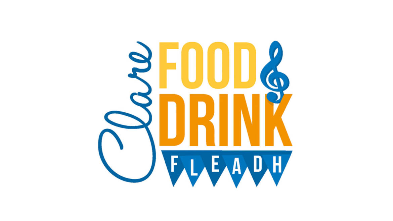 Clare Food & Drink Fleadh