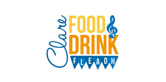 Clare Food & Drink Fleadh